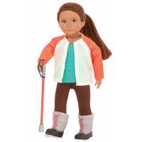 Лялька Lori Сабелла 15 см Фото