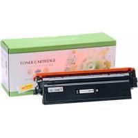 Картридж Static Control HP CLJP CF410A 2.3k black Фото