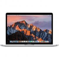 Ноутбук Apple MacBook Pro TB A1990 Фото