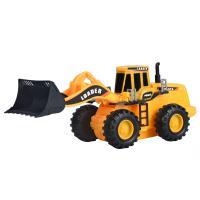 Спецтехника Same Toy Mod-Builder Трактор-погрузчик Фото