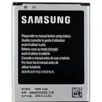 Аккумуляторная батарея Samsung for G350/I8262 Фото