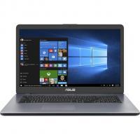 Ноутбук ASUS X705UB Фото