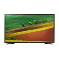 Телевизор Samsung UE32N4000AUXUA Фото
