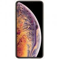 Мобильный телефон Apple iPhone XS 512Gb Gold Фото