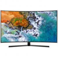 Телевизор Samsung UE55NU7500 Фото