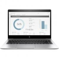Ноутбук HP EliteBook 840 G5 Фото