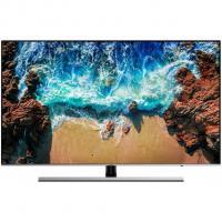 Телевизор Samsung UE55NU8000 Фото