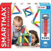 Конструктор Smartmax Начинающий Фото