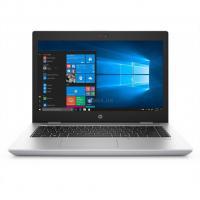 Ноутбук HP ProBook 640 G4 Фото