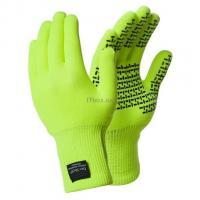Водонепроницаемые перчатки Dexshell DG328HL Фото