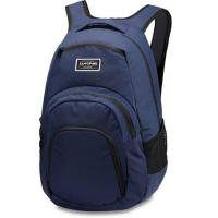Рюкзак Dakine CAMPUS 33L dark navy Фото