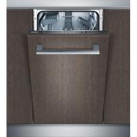 Посудомийна машина Siemens SR64E007EU Фото