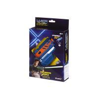 Іграшкова зброя Silverlit Lazer M.A.D. Набор Супер бластер (модуль, рукоятка Фото