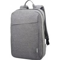 "Рюкзак для ноутбука Lenovo Casual B210 15.6"" Grey Фото"