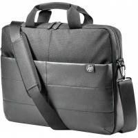 """Сумка для ноутбука HP 15.6"""" Classic TopLoad Black Фото"""
