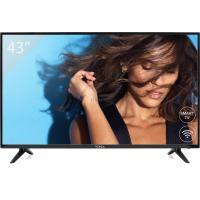 Телевизор Vinga S43FHD20B Фото
