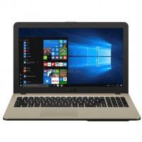 Ноутбук ASUS X540NA-DM079 Фото
