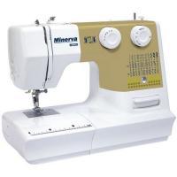 Швейна машина Minerva M320 Фото
