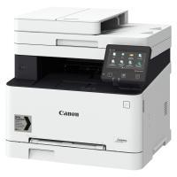 Многофункциональное устройство Canon i-SENSYS MF643Cdw Фото