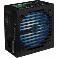 Блок живлення AeroCool 600W VX PLUS 600 RGB Фото