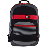 Рюкзак шкільний Yes T-47 Freddie Фото