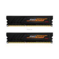 Модуль памяти для компьютера GEIL DDR4 32GB (2x16GB) 3200 MHz Spear Heatsink Фото
