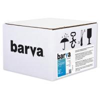 Бумага BARVA 10x15 Everyday 180г Glossy 500с Фото