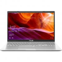 Ноутбук ASUS M509DA-EJ034 Фото