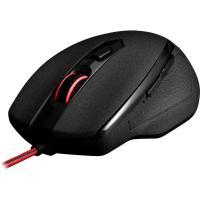Мышка Redragon Tiger 2 USB Black Фото