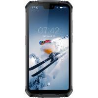Мобільний телефон Doogee S68 Pro 6/128Gb Black Фото