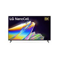 Телевизор LG 75NANO996NA Фото