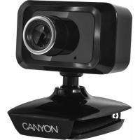 Веб-камера Canyon CNE-CWC1 Фото