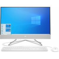 Комп'ютер HP 24-df0053ur AiO / i5-10400T Фото