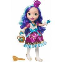 Кукла Ever After High Мэдлин Хэттер Фото