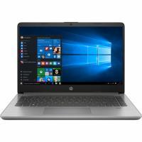Ноутбук HP 340S G7 Фото