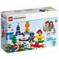 Конструктор LEGO Education Кирпичики для творческих занятий Фото