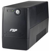 Пристрій безперебійного живлення FSP FP850, 850VA Фото