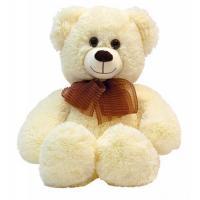 М'яка іграшка Fancy медведь Мика 37 см Фото