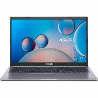 Ноутбук ASUS X515JP-BQ031 Фото
