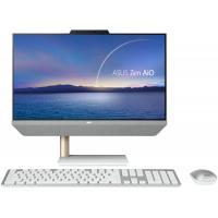 Комп'ютер ASUS M5401WUAT-WA006R / Ryzen7 5700U Фото