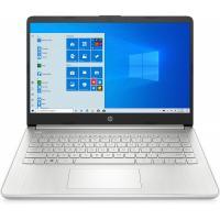 Ноутбук HP 14s-fq1000ua Фото