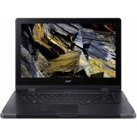 Ноутбук Acer Enduro N3 EN314-51W Фото