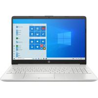 Ноутбук HP 15-dw3003ur Фото