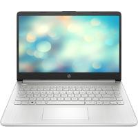 Ноутбук HP 14s-dq2002ur Фото