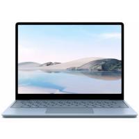 Ноутбук Microsoft Surface Laptop 4 Фото