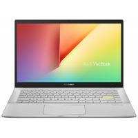 Ноутбук ASUS Vivobook S14 S433EQ-AM250 Фото