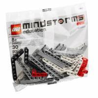 Конструктор LEGO Education LE Replacement Pack LME 6 Фото