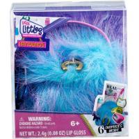 Ігровий набір Moose Real Littles S2 HB Пушистик голубой Фото