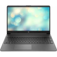 Ноутбук HP 15s-eq1266ur Фото