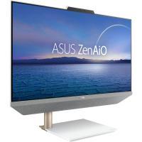 Комп'ютер ASUS M5401WUAT-WA001R / Ryzen7 5700U Фото